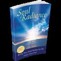 soul-radiance-book