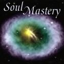 Soul Mastery eBook