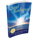 Soul Radiance Book, Guided Journey MP3, and Soul Mastery book