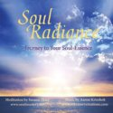 Soul Radiance - Guided Journey Meditation (MP3)