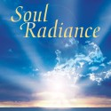 Soul Radiance E-book
