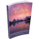 Soul Reunion Book