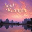 Soul Reunion E-book