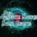 Sacred Soul Circle Membership - Monthly