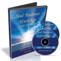 Soul Radiance Workshop (MP3)
