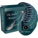 The Soul's Majesty Series