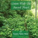 Union With The Sacred Heart Workshop (MP3)