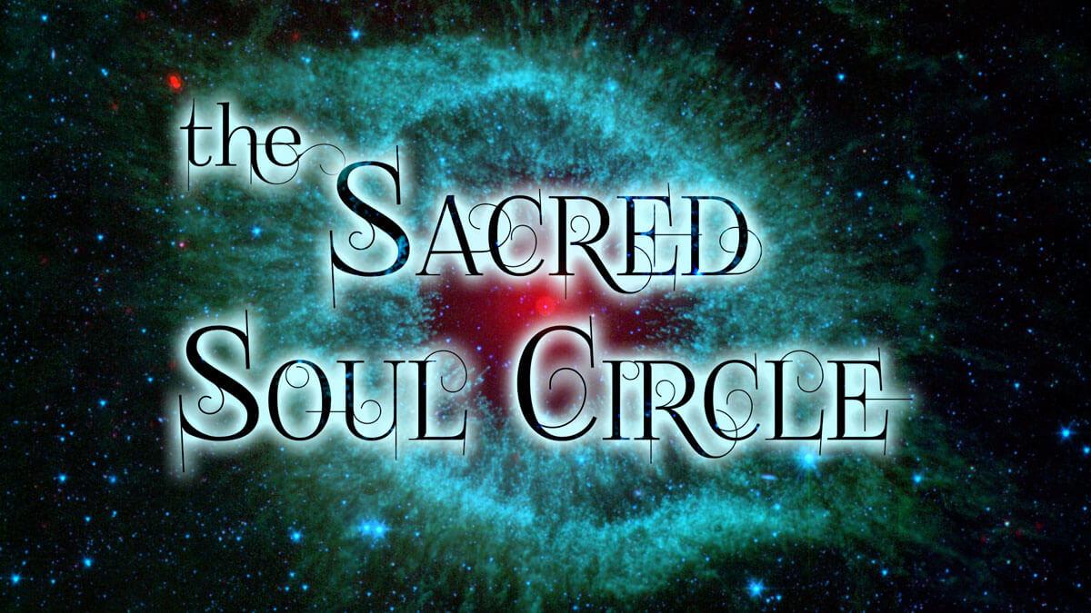 the-Sacred-Soul-Circle-3